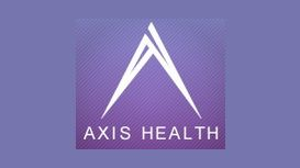 Witham Axis Health