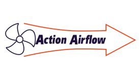 Action Airflow Ltd