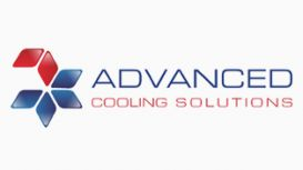 Advanced Cooling Solutions