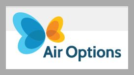 Air Options Ltd