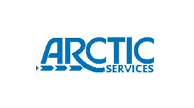 Arctic Services Limited
