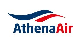 Athena Air Limited