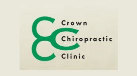 Crown Chiropractic Clinic