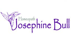 Essex Homeopathy