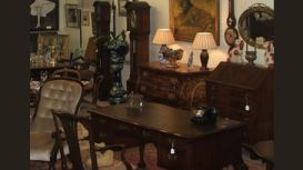 Baddow Antiques Centre