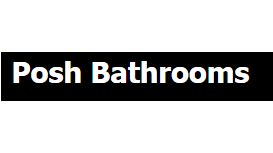 Posh - Bathrooms