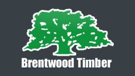 Brentwood Timber Supplies