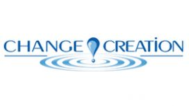 Change Creation