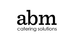 ABM Catering