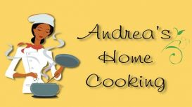 Andrea's Home Cooking