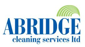 Abridge Cleaning Services