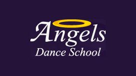 Angels Dance School