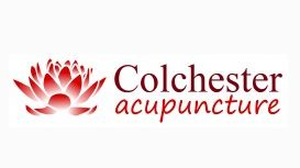 Colchester Acupuncture