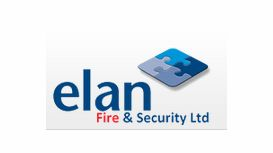 Elan Fire & Security