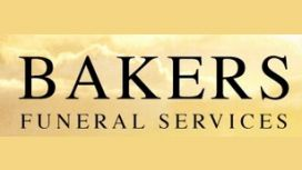 Bakers Funeral Service