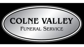 Colne Valley Funeral Service