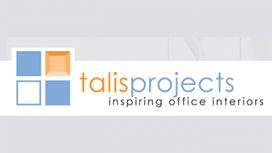 Talis Projects