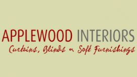 Applewood Interiors