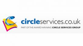 Circle Services