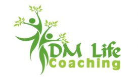 DM Life Coaching & Reiki