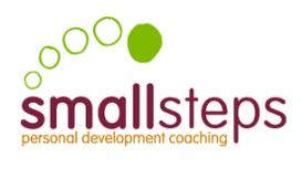 Smallsteps Coaching