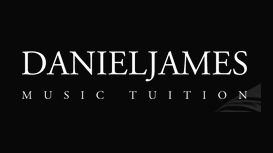 Daniel James Music Tuition