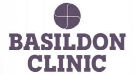 The Basildon Clinic Of Osteopathy