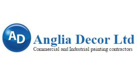Anglia Decor