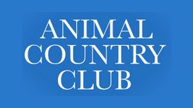 Animal Country Club