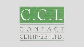 Contact Ceilings
