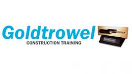 Goldtrowel Construction Training