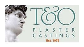 T & O Decorative Plaster