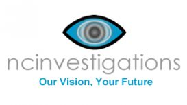 NC Investigation Services (NCIS)