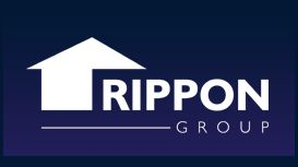 Rippon Group