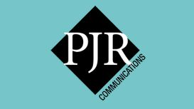 PJR Communications