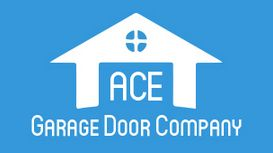 Ace Garage Door