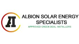 Albion Insulations