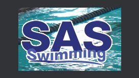 S A S Swimming