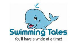 Swimming Tales