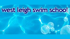 West Leigh Swim School