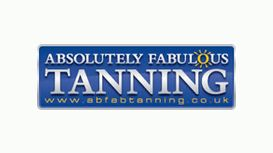 Absolutely Fabulous Tanning Salons