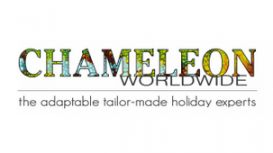Chameleon Worldwide