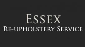 Essex Re-upholstery Service