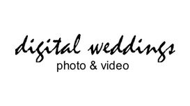 Digital Weddings