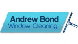Andrew Bond Window Cleaning
