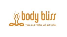 Body Bliss Yoga
